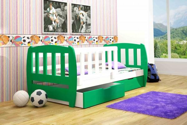 łóżka dla dziewczyn Opole