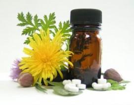 homeopatia - Gabinet Homeopatii i Bioterapii  Ewa Szwajda Ostrowiec Świętokrzyski