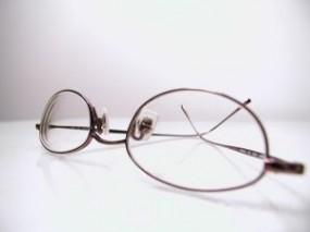Akcesoria do okularów - Salon Optyczny Vision Optic Express Sosnowiec