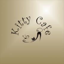 Kawiarnia - kawiarnia Kitty Cafe Włocławek