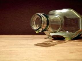 Ośrodek zajmujący się leczeniem alkoholizmu nad morzem - Ośrodek Psychoterapii Uzależnień - Terapia-24 Kościerzyna