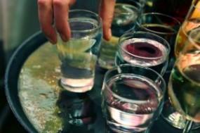 Leczenie uzależnień od alkoholu Pomorskie - Ośrodek Psychoterapii Uzależnień - Terapia-24 Kościerzyna