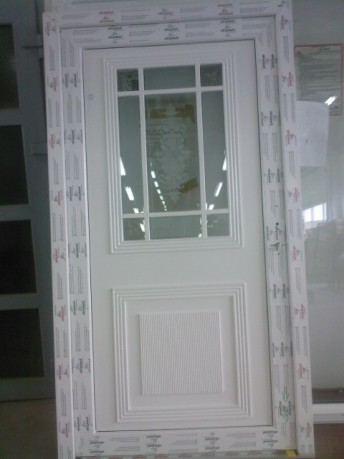 Okna szczecin opinie
