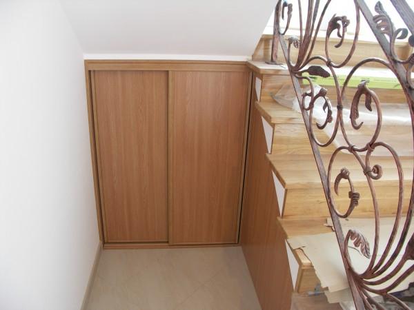 drzwi przesuwne i uchylne pod skosem drzwi do szafy pod skosem lublin i che m. Black Bedroom Furniture Sets. Home Design Ideas