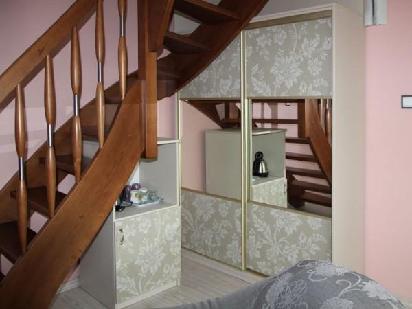 szafy na wymiar szczecin koszalin stargard i police sklep meblowy mag mar. Black Bedroom Furniture Sets. Home Design Ideas