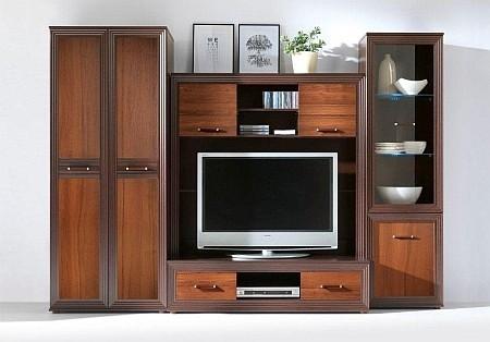 meble systemowe szczecin koszalin stargard i police sklep meblowy mag mar. Black Bedroom Furniture Sets. Home Design Ideas
