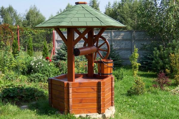 Castorama Nowy Targ Meble Ogrodowe :  studnia ogrodowa Studnia ogrodowa – meble ogrodowe Studnia ogrodowa
