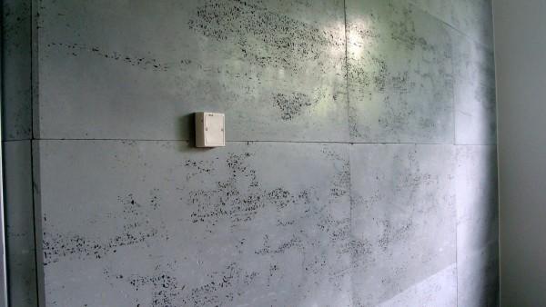 P yty z betonu architektonicznego beton architektoniczny - Beton architektoniczny ...