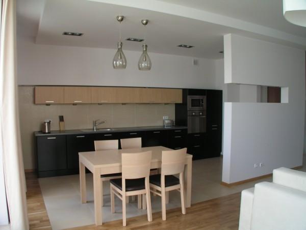 mieszkania na sprzeda i wynajem mieszkania. Black Bedroom Furniture Sets. Home Design Ideas