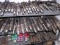 Sprzedaż częśći zamiennych do betoniarek Części zamienne do betoniarek - Piaseczno GAMA Sprzedaż Części Zamiennych