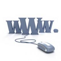 Projektowanie i Pozycjonowanie stron internetowych - Arkomp Service Włocławek