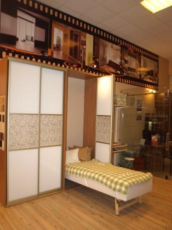 ko w szafie wroc aw indeco meble na wymiar szafy wn kowe kuchnie. Black Bedroom Furniture Sets. Home Design Ideas