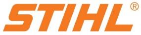 Autoryzowany serwis STIHL - UNI-TECH Sprzedaż i serwis kosiarek i sprzętu ogrodniczego Bielsko-Biała