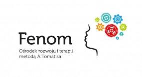 Terapia słuchowa metodą TOMATIS - FENOM Ośrodek Rozwoju i Terapii metodą A. Tomatisa Poznań