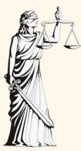 Wyrok, ugoda, nakaz zapłaty - Komornik Sądowy przy Sadzie Rejonowym w Wodzisławiu Śląskim Marek Dyrbuś Wodzisław Śląski