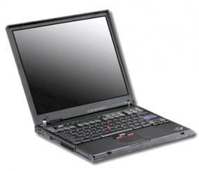 Notebook IBM -  Sieci4you.pl  Bielsko-Biała