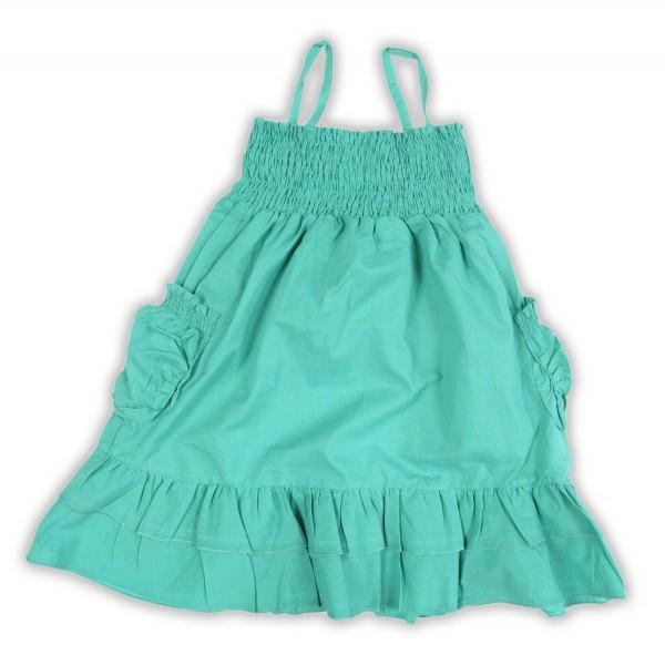 Sukienki dziecięce Levi's - Wyprzedaże - kolekcja jesień Niestety nie znaleźliśmy produktów spełniających wybrane przez Ciebie kryteria.