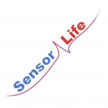sprzęt rehabilitacyjny- sala doświadczania świata - Sensor Life - Sala Doświadczania Świata Gdańsk