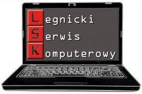 naprawa płyty głównej - Legnicki Serwis Komputerowy Legnica