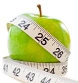Warsztaty dla szkół i przedszkoli - Dietetyk Zielonka - BIA SLIM Zielonka