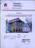 Referencja od firmy Korporacja Redbone S.C.