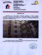Referencja od firmy W.M. Gdańska 76