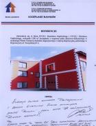 Referencja od firmy Hurtownia