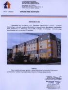 Referencja od firmy VARITEX S.A.