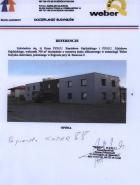 """Referencja od firmy """"SBD"""" P.P.H.U."""