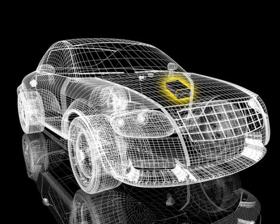 Chip tuning chip tuning radom elektronika samochodowa auto scan