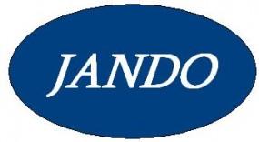 Sprzedaż samochodów używanych Płock i cała Polska - Firma handlowa   JANDO   Płock