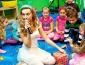 Szczecin HAPPY EVENT - Kompleksowa organizacja imprez dla Dzieci - Wynajem Animatorów