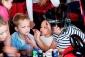 Wynajem Animatorów HAPPY EVENT - Kompleksowa organizacja imprez dla Dzieci