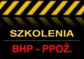 Szkolenia okresowe bhp - Rzeszów Stalowa Wola Nisko Tarnobrzeg Leżaj - WEKTOR szkolenia - doradztwo - bhp - ppoż. Rudnik nad Sanem