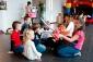Urodzin dla dzieci Szczecin HAPPY EVENT - Kompleksowa organizacja imprez dla Dzieci
