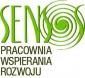 Psychoedukacja Rodziny Łódź - Pracownia Psychopedagogiczna SENSOS Magda Anuszczyk - asystent rozwoju dziecka