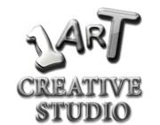 Hosting stron internetowych, sklepów, szablonów aukcyjnych - Agencja One-Art Świdnik
