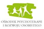 psychoterapia indywidualna dla dorosłych, młodzieży, dzieci - Ośrodek Psychoterapii i Rozwoju Osobistego Hanna Ryniec Gdynia