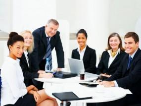 Kursy językowe- język ogólny, biznesowy, specjalistyczny - Centrum Usług Lingwistycznych  i Informatycznych Language Experts Rybnik