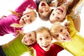 Kursy językowe dla dzieci - Centrum Usług Lingwistycznych  i Informatycznych Language Experts Rybnik