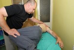 Rehabilitacja narządów ruchu - Manualne leczenie narządów ruchu dzieci i dorosłych Bydgoszcz
