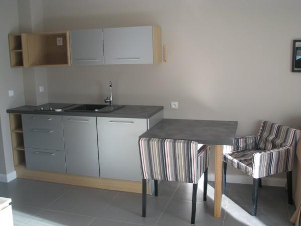 nowoczesne meble kuchenne meble kuchenne szczecin koszalin stargard i krzywin. Black Bedroom Furniture Sets. Home Design Ideas