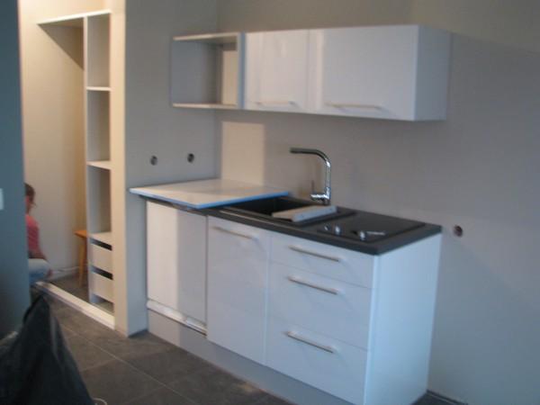 meble kuchenne na wymiar meble kuchenne szczecin koszalin stargard i krzywin. Black Bedroom Furniture Sets. Home Design Ideas