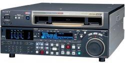 Sony HDW-M2000P - Broadcast&Professional Sevice Center Sp. z o.o. Kraków