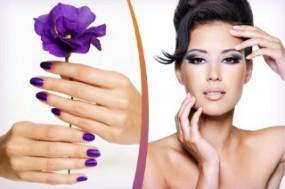 kosmetyka solarium paznokcie pedicure - solarium usługi Sulejówek