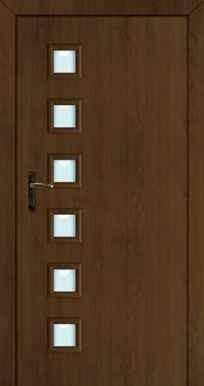 Koszalin drzwi wewnętrzne