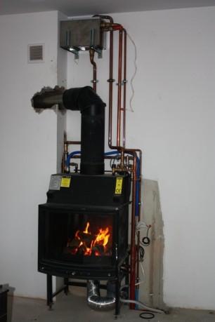 monta instalacji pod ogowej hydraulik bro yna instalacje grzewcze wod kan centralne. Black Bedroom Furniture Sets. Home Design Ideas
