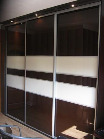 szafy wnękowe � szafy wnękowe wroc�aw wa�brzych legnica i