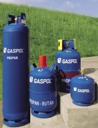 butla z gazem 3 10 11 30 33 kg propan propan butan fp gaspol gaz gaspol. Black Bedroom Furniture Sets. Home Design Ideas