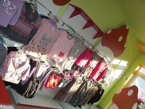 Ubrania dziecięce Pabianice Łódź Katowice Toruń - sklep dziecięcy SIMBA Jolanta Matuszewska Pabianice